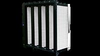 FC-ENI-V_Bank Filter-PNG.png
