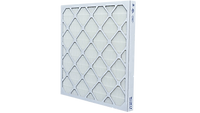 FC-ENI-Mini Pleat Filter.png