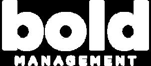 Logo-Bold_WHITE.png