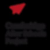Logo After School Positivo.png