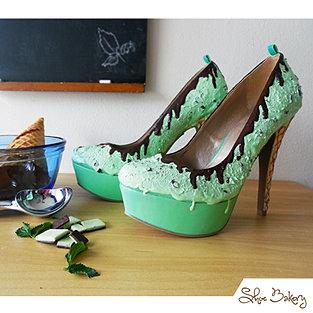 Mint Ice cream heels.jpg