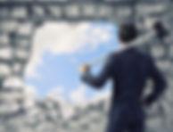 motivação - Primeiro Ato - Teatro empresarial - palestra