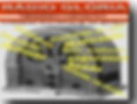Assuntos corporativos - Primeiro Ato - Teatro empresa