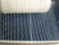 bale-wrap-net1-300x225.jpg
