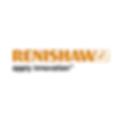 okuma_partner_renishaw_730x730.png