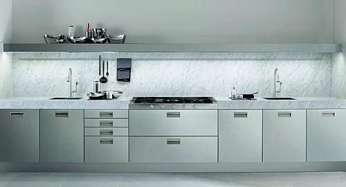 Keuken u00bb Keller Keukens Hengelo - Inspirerende fotou0026#39;s en ideeu00ebn van ...