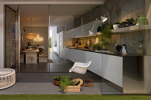 keukens hengelo,lichtplan,topkeukens hengelo,design keukens hengelo ...