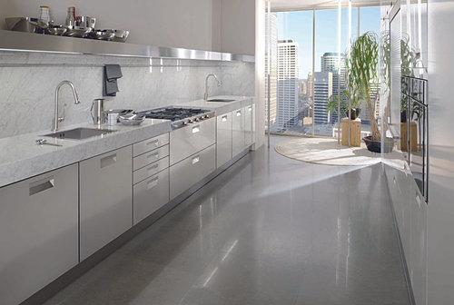 Design Keukens Twente : ,design keukens hengelo, design keukens twente ...