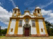 pedrovilela_matriz-de-santo-antnio_tirad
