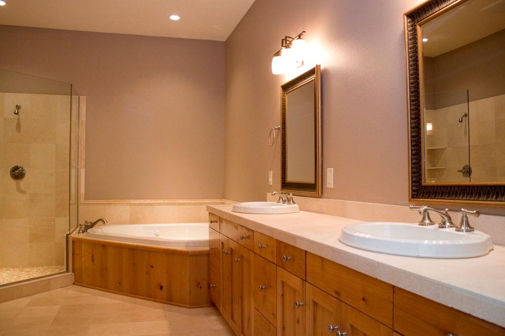 Home creations design center - Home design