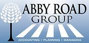 Abby Road Group LOGO FINAL o.jpg