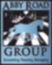 Equine Accountants, Equine Accounting, Farm Accounting