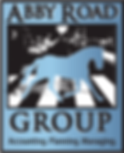 Equine Accountant, horse accounting, farm bookkeeper