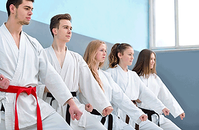 karate-adults.png