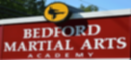 Bedford-Sign.png