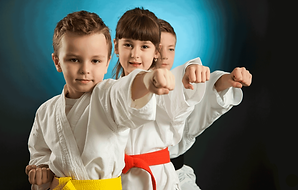 kids-karate.png
