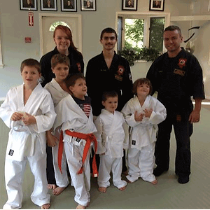 Adaptive-Martial-Arts.png