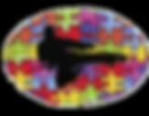 Adaptive-Matial-Arts-Logo.png