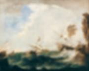 7. Francesco Guardi tempete.jpg