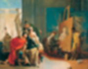 6. Giovanni Battista Tiepolo.jpg