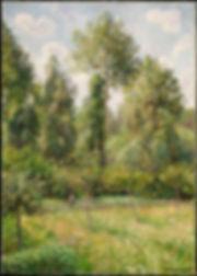 6. Pissaro Peupliers Eragny.jpg