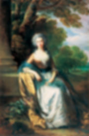 1. Thomas Gainsborough.jpg