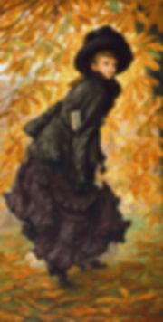 3. James Tissot.jpg