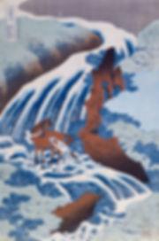 3. Katsushika Hokusaib.jpg