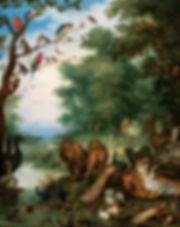 1. Jan Bruegel le Vieux.jpg
