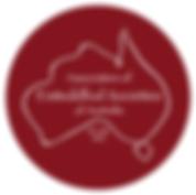 AESA logo new.png