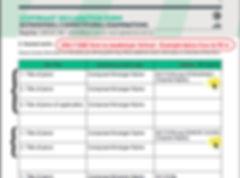 Copyright-Declaration-Form-Schools.jpg
