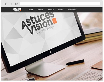 Astuces Vision