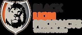 Black Lion Logo.png