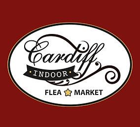 cardiff indoor market christmas opening hours