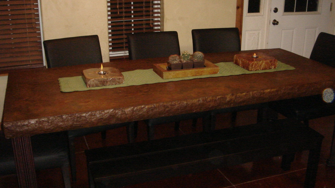 Dining Room Table 40 x 96.JPG