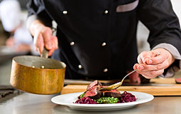 private chef nice - Coach Cuisine A Domicile
