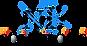 Grand Rapids, Michigan Web Design   NB Media Solutions, LLC