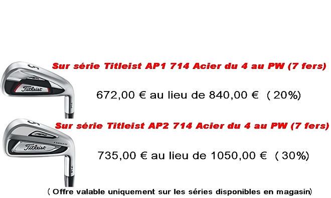 AP1 et AP2 714 neuves à prix cassés 0811e4_a245e5348e37414b9926fe9d98ab8589.jpg_srb_p_660_396_75_22_0.50_1.20_0