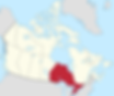 250px-Ontario_in_Canada.svg.png