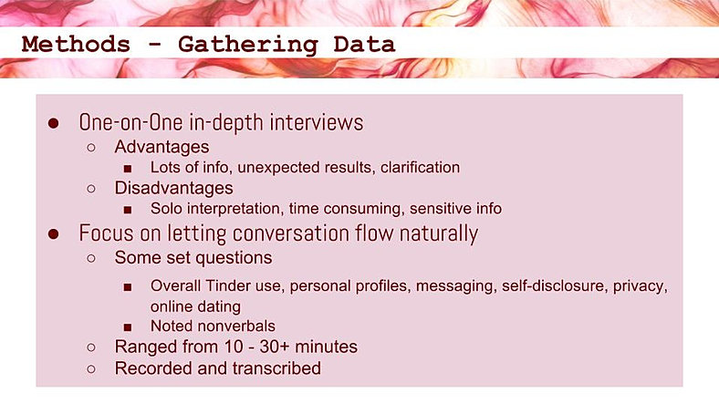 Online Dating Relationships, Pew Research Center