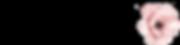 Logo__les_camélias_.png