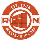 R+N_Badge.jpg