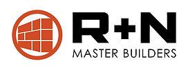R+N_Logo Hor2.jpg