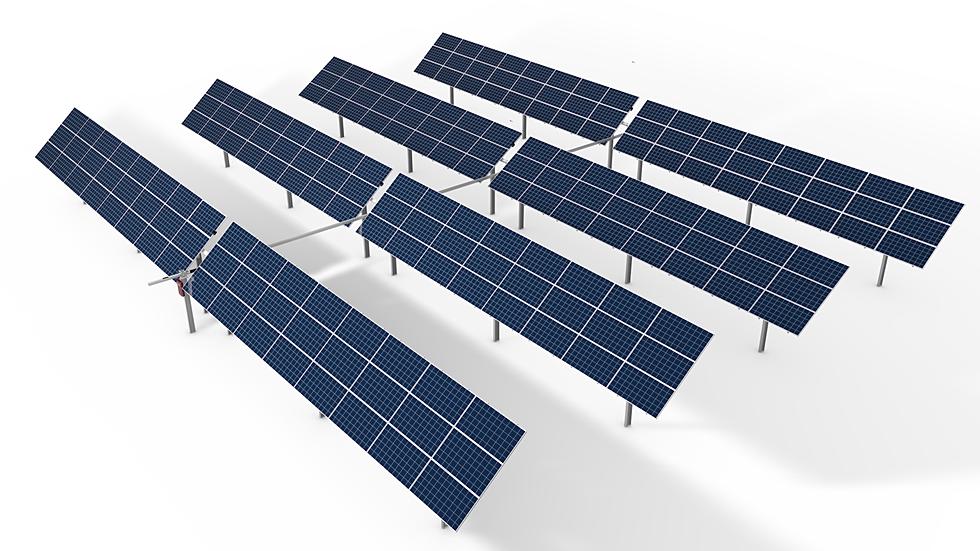 solar systom