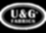 U&G fabrics