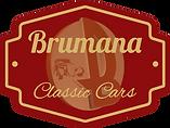 Logo Brumana Classic Cars.png
