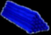 blue%252520socks_edited_edited_edited.pn
