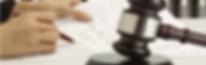 Court Agents - De Brett Solicitors Sutton
