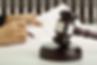 Compromise Agreements - De Brett Solicitors in Sutton Surrey