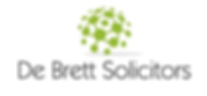 De Brett Solicitors in Sutton Surrey